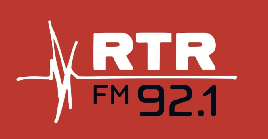 Radio interview about GANify: Funhouse Mirror Machine exhibition (RTRFM Get Up Mornings)